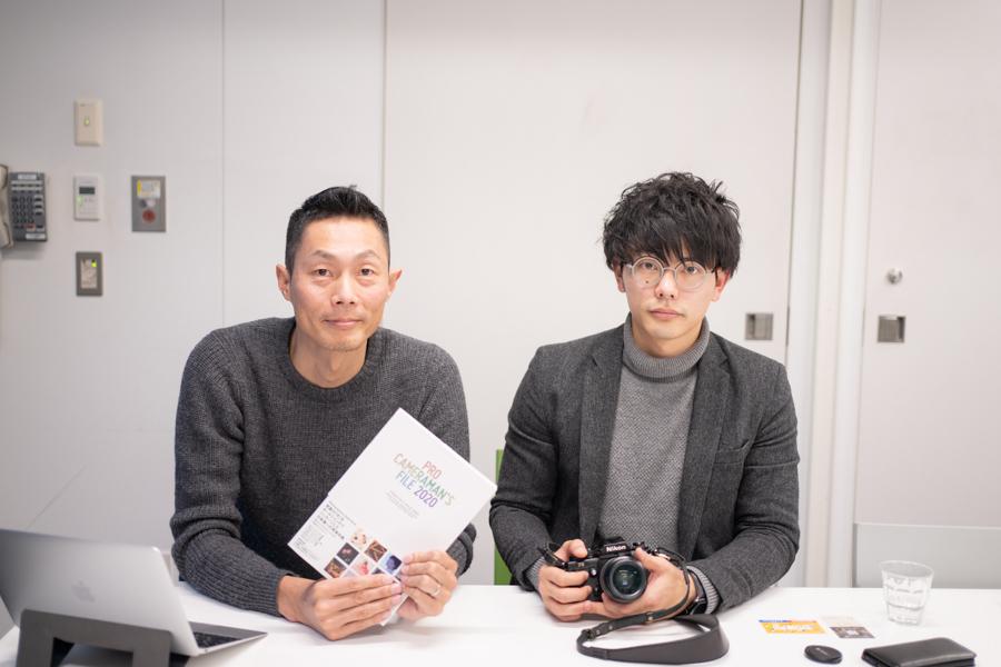 大阪ローカルメディア「ぼちぼち」にインタビューしていただきました