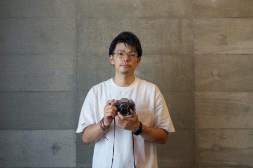 富士フィルム IRODORI