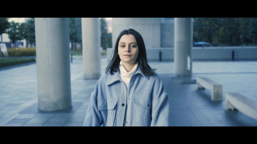 動画クリエイター向け一眼カメラ「SONY α7Sⅲ」でポートレートムービーを撮影
